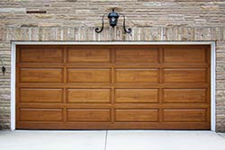 All County GarageDoor Service Detroit, MI 248-494-7122